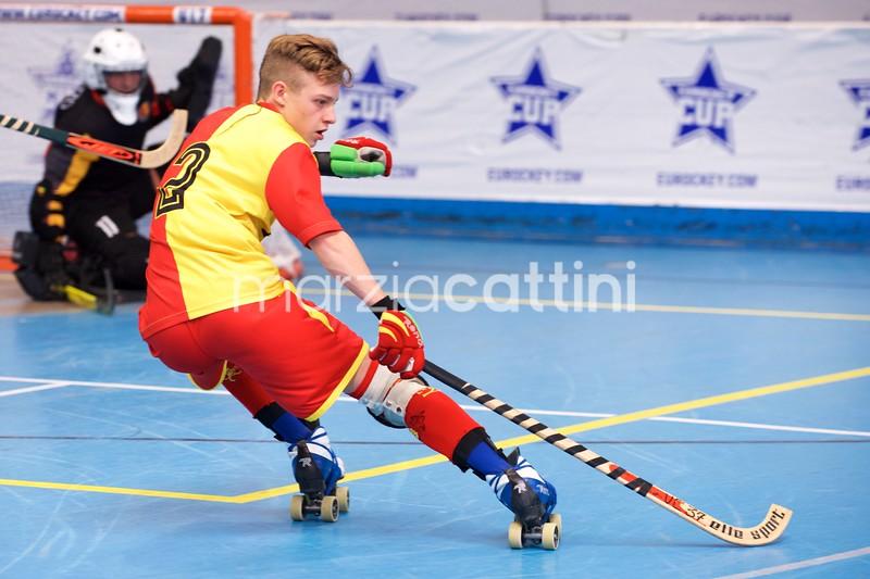 18-10-06_4-ADValongo-HockeyBassano09