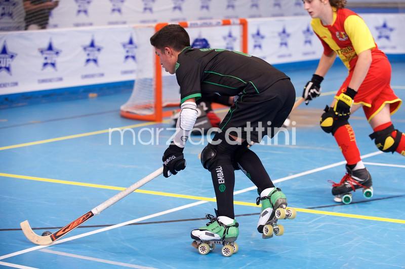 18-10-06_4-ADValongo-HockeyBassano17