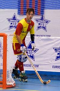 18-10-06_7-Barça-HockeyBassano01