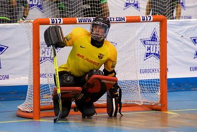 18-10-06_7-Barça-HockeyBassano05