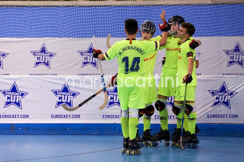 18-10-06_7-Barça-HockeyBassano12
