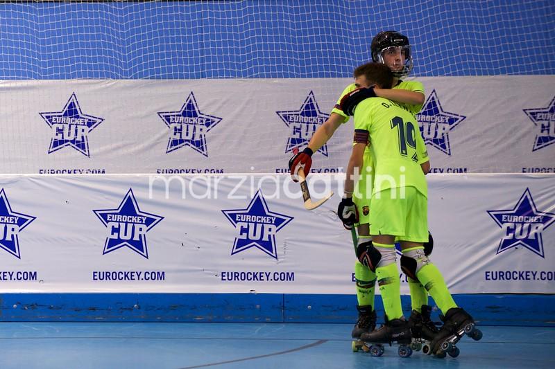 18-10-06_7-Barça-HockeyBassano11