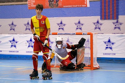 18-10-06_7-Barça-HockeyBassano03