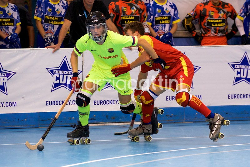 18-10-06_7-Barça-HockeyBassano02