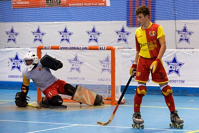 18-10-06_7-Barça-HockeyBassano04