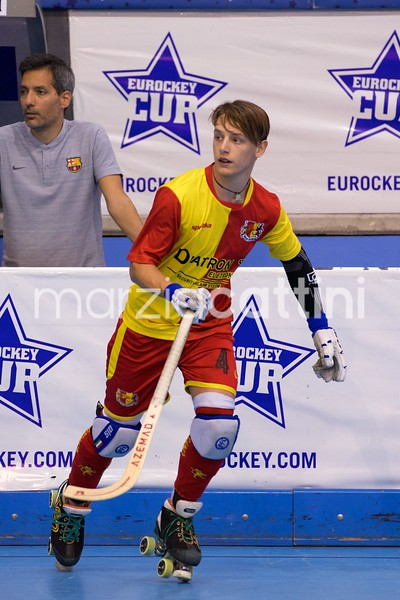 18-10-06_7-Barça-HockeyBassano06
