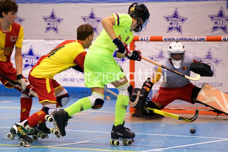 18-10-06_7-Barça-HockeyBassano09