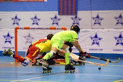 18-10-06_7-Barça-HockeyBassano10