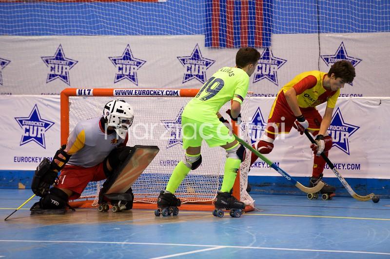 18-10-06_7-Barça-HockeyBassano08