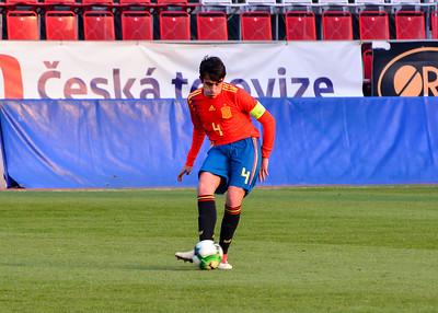 Eric García