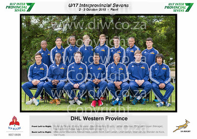 Western Province