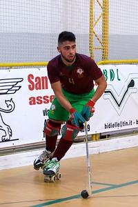 18-09-02-3Portugal-England05
