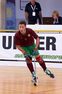 18-09-02-3Portugal-England03