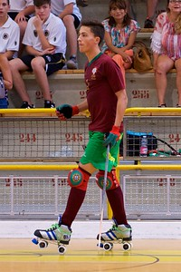 18-09-02-3Portugal-England18