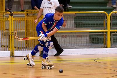 18-09-03-Italy-Switzerland14