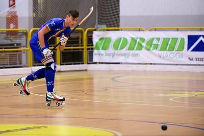 18-09-03-Italy-Switzerland02