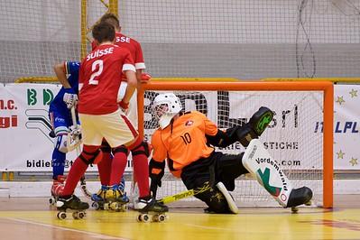18-09-03-Italy-Switzerland17