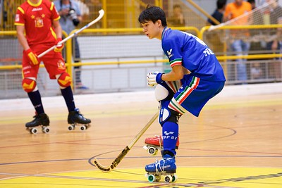 18-09-04-Italy-Spain01