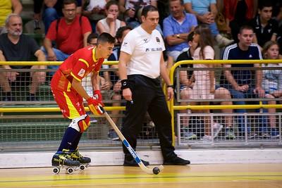 18-09-04-Italy-Spain22