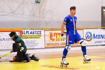 18-09-04-Italy-Spain11