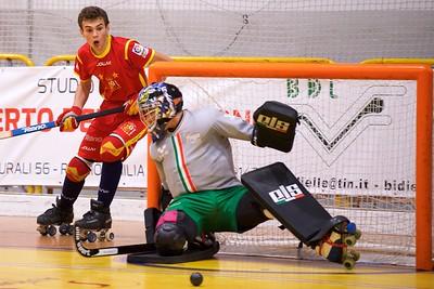 18-09-04-Italy-Spain17