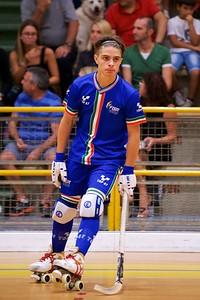 18-09-04-Italy-Spain20
