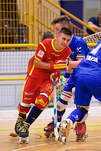 18-09-04-Italy-Spain21