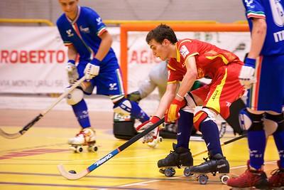18-09-04-Italy-Spain23