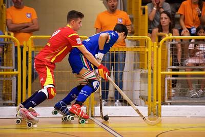 18-09-04-Italy-Spain16