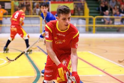 18-09-04-Italy-Spain03
