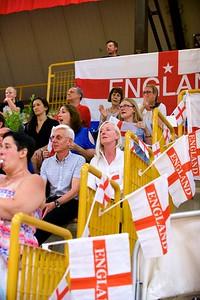 18-09-06_5Israel-England28