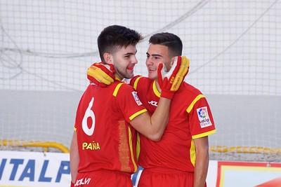 18-09-06-Spain-France08
