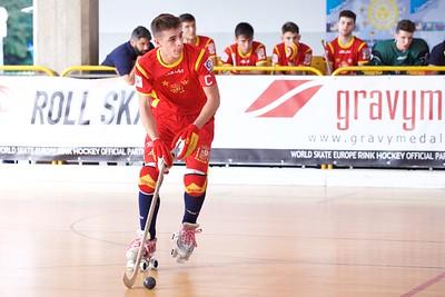 18-09-06-Spain-France02