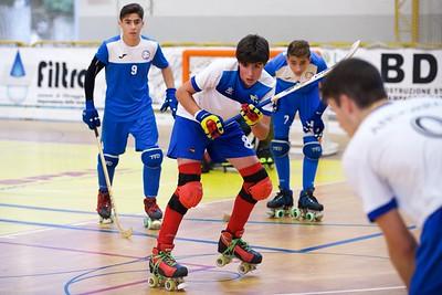 18-09-07_5-Andorra-Israel08