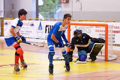 18-09-07_5-Andorra-Israel13