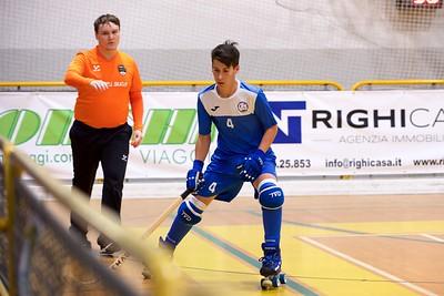 18-09-07_5-Andorra-Israel24