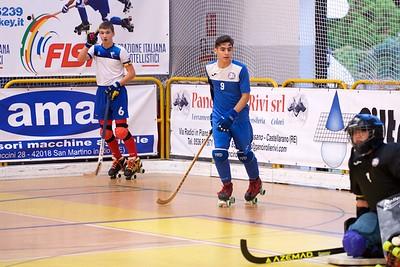 18-09-07_5-Andorra-Israel14