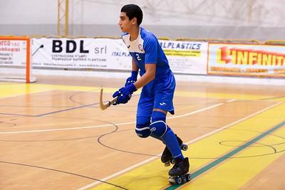 18-09-07_5-Andorra-Israel25