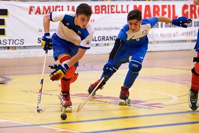 18-09-07_5-Andorra-Israel06