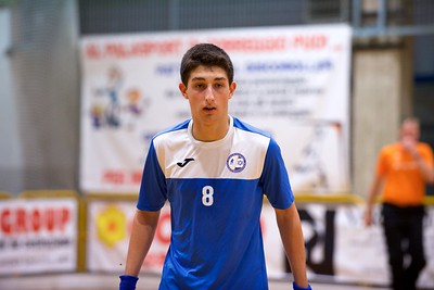 18-09-07_5-Andorra-Israel28