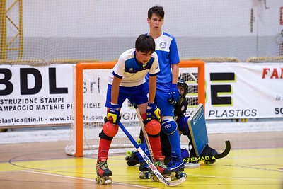 18-09-07_5-Andorra-Israel27