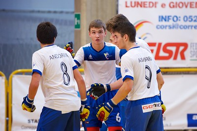 18-09-07_5-Andorra-Israel04