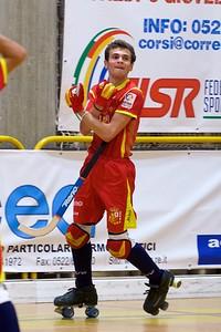 18-09-07_6-Italy-Spain15