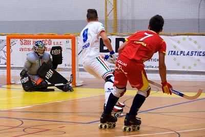 18-09-07_6-Italy-Spain13