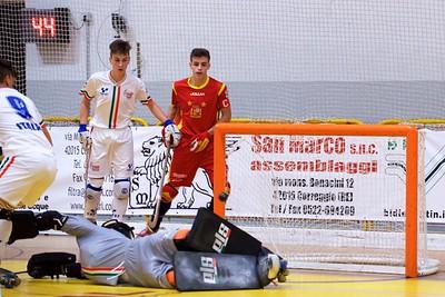 18-09-07_6-Italy-Spain14