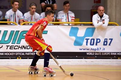 18-09-07_6-Italy-Spain03