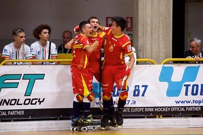 18-09-07_6-Italy-Spain16
