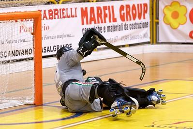 18-09-07_6-Italy-Spain41