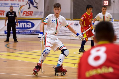 18-09-07_6-Italy-Spain08