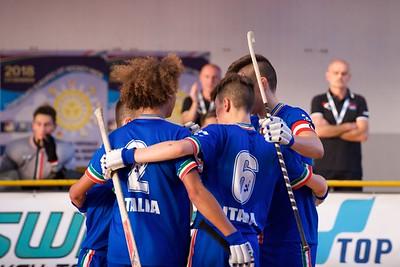 18-09-08_3-France-Italy10